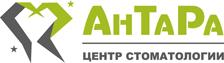 Центр стоматологии АнТаРа
